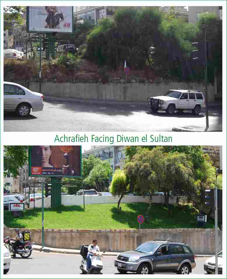 Facing-sultann