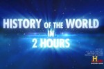 History_of_the_World