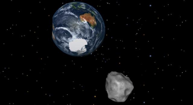 asteroid20130204-640