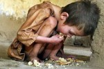مفهوم-الفقر