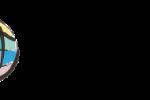 logoesss