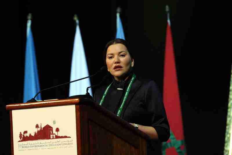 sar_lalla_hasnaa_7_congres_education_a_l_environnement-marrakech-g