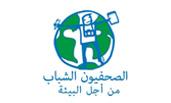 logo-jre-ar