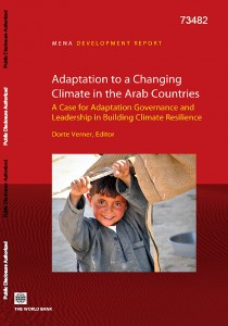 World-Bank_MENA-Region_Adaptation-Report-Cover_2012-210x300