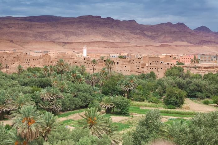 Tinghir-Oasis,-Morocco