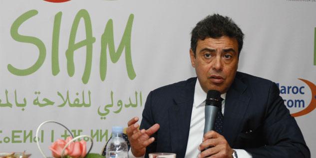 Jaouad-Chami-Commissaire-d