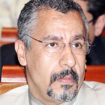 dr. abd alwahab zayed