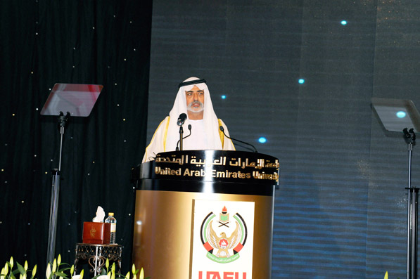 uae-international-palm-and-dates-conference3