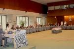 Photo- AFED Consultation Meeting, Kuwait