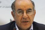 yousef anosafia