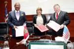 forum_cooperation_maroc-usa_-_signature_-_m