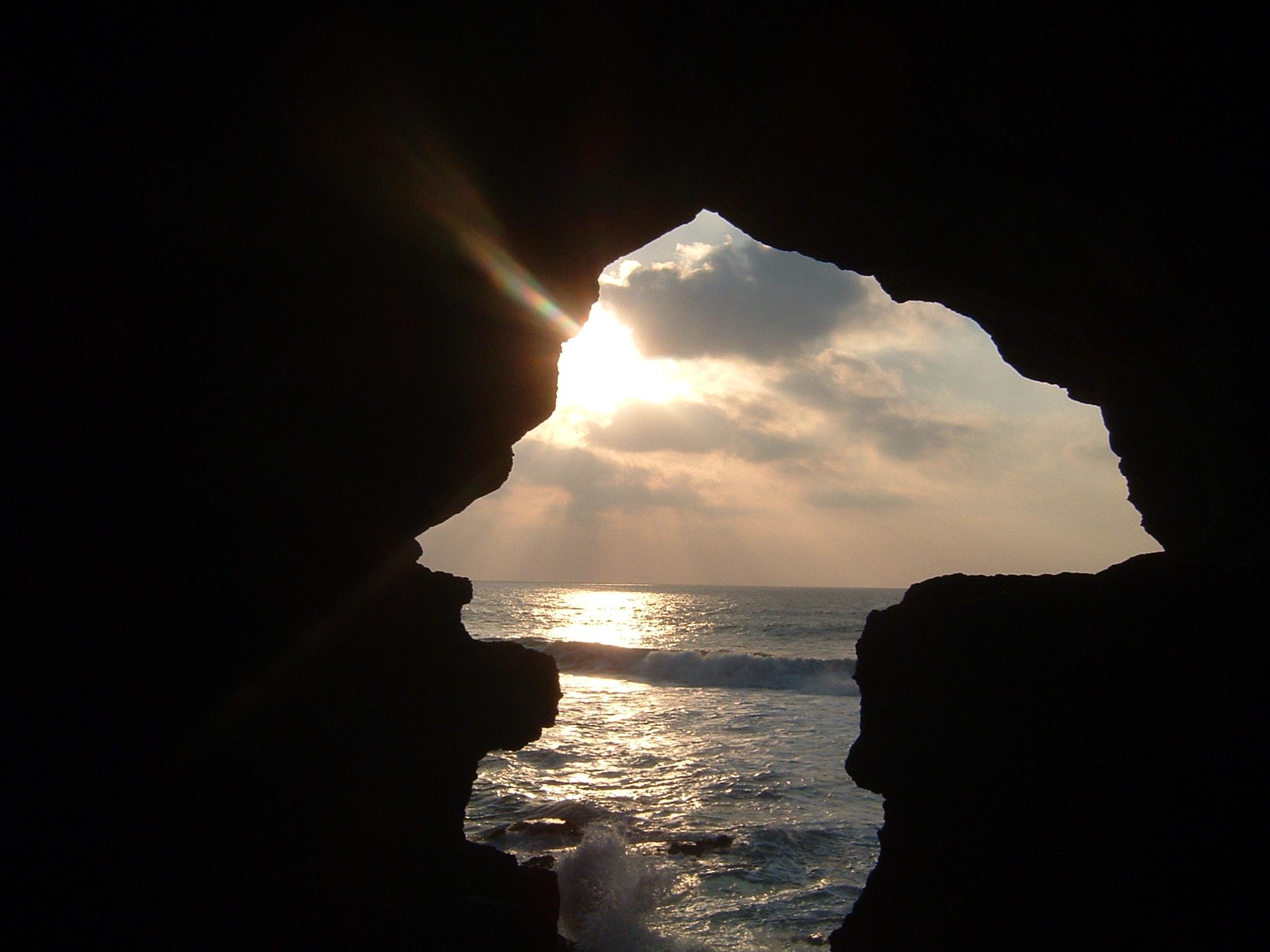 caves_hercules