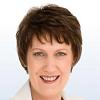 هيلين كلارك، رئيس وزراء نيوزيلندا السابق، هو مدير برنامج الأمم المتحدة الإنمائي.
