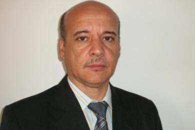 أحمد الطلحي