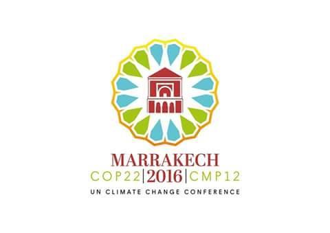 LOGO COP 23