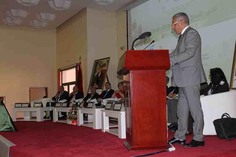 dr zaid abdelouahab