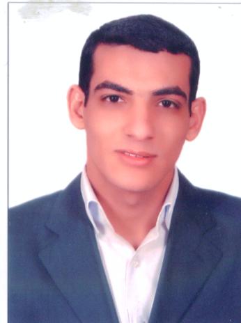 سامح عبدالباري عبدالنور